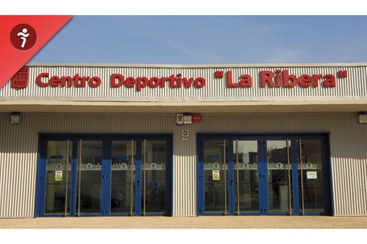 Centro Deportivo Municipal