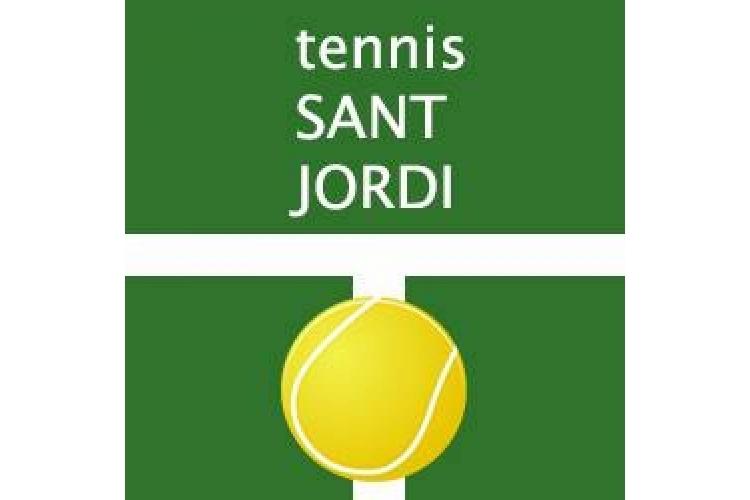 TENNIS SANT JORDI